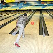 Midsummer Bowling Feasta 2010 126.JPG
