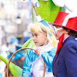 CarnavaldeNavalmoral2015_214.jpg