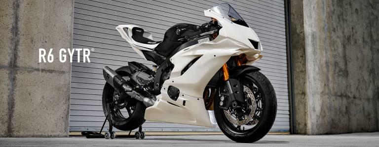 2022 Yamaha YZF-R6 GYTR, 2022 Yamaha YZF-R6, 2021 yamaha yzf-r6 top speed,yamaha yzf-r6 price,yamaha yzf-r6 top speed mph,yamaha yzf-r6 supersport motorcycle,yamaha yzf-r6 specs,yamaha yzf-r6, yamaha yzf-r6 hp,yamaha yzf-r6 horsepower