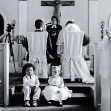 Hochzeitsfotograf Dmitrij Tiessen (tiessen). Foto vom 06.01.2016