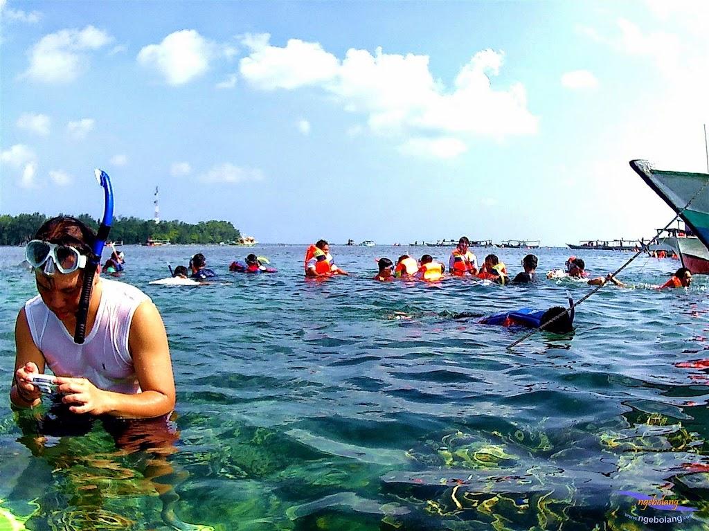 Pulau Harapan, 23-24 Mei 2015 GoPro 15