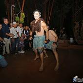 phuket event Hanuman World Phuket A New World of Adventure 071.JPG