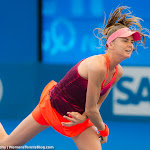 Daniela Hantuchova - 2016 Brisbane International -DSC_2215.jpg