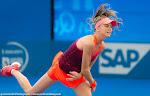Daniela Hantuchova - 2016 Brisbane International -DSC_2215.jpg