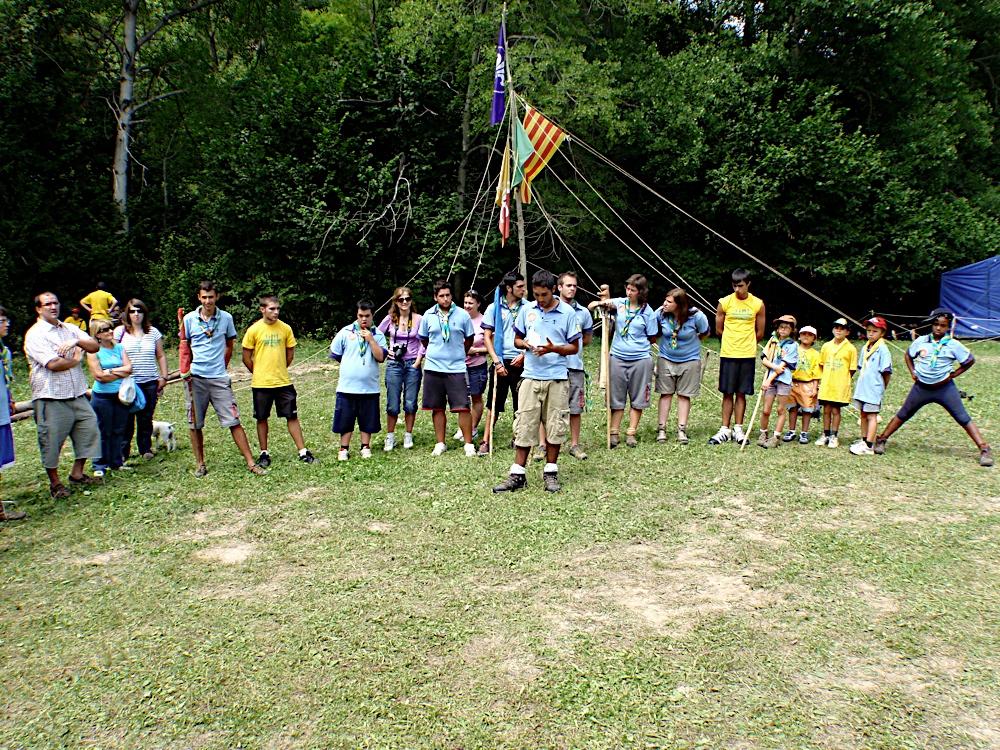 Campaments dEstiu 2010 a la Mola dAmunt - campamentsestiu275.jpg