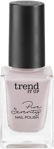 4010355169297_trend_it_up_Pure_Serenity_Nail_Polish_20 (2)