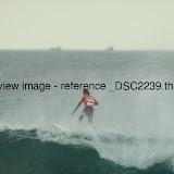 _DSC2239.thumb.jpg