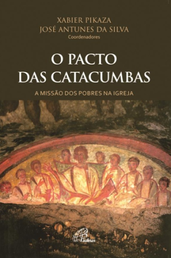 pacto-das-catacumbas