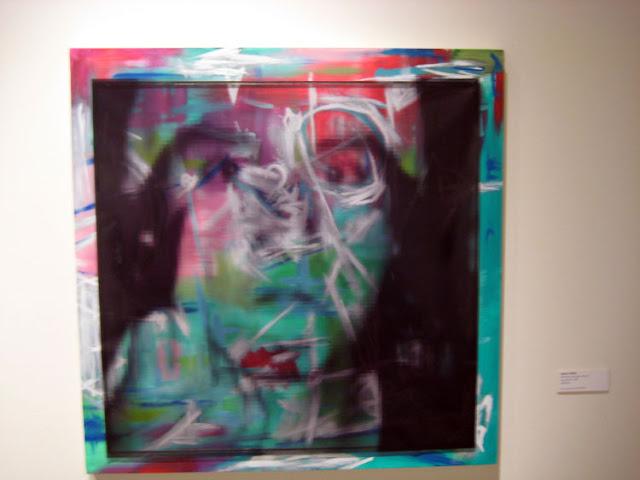 art-walk-03-05-08 - IMG_0909.jpg