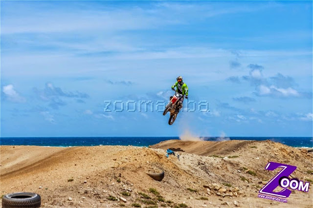 Moto Cross Grapefield by Klaber - Image_42.jpg