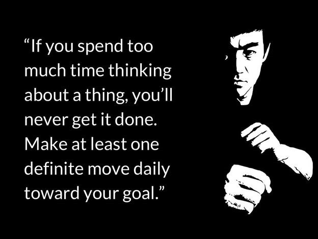 bruce-lee-kung-fu-quotes-25