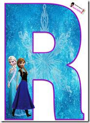 letras muy grandes abc frozen (18)