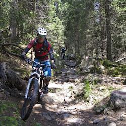 Manfred Strombergs Freeridetour Ritten 30.06.16-0722.jpg