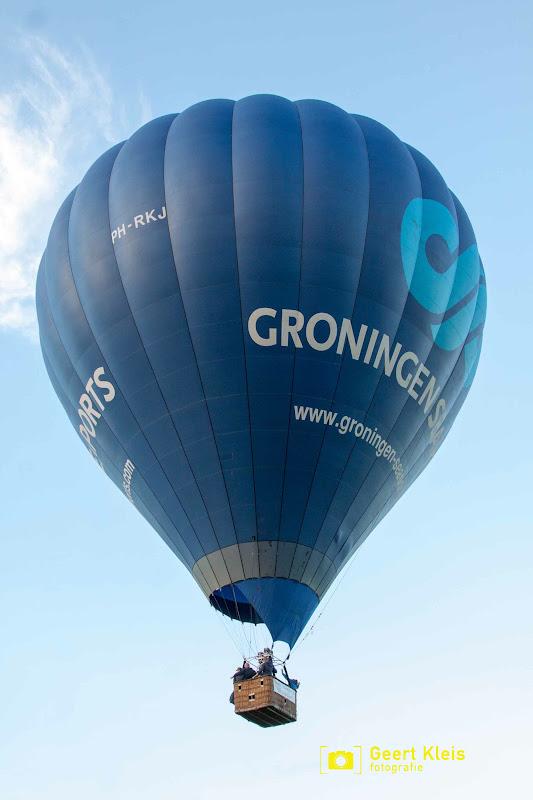 Luchtballonfestival Rouveen - IMG_2686.jpg