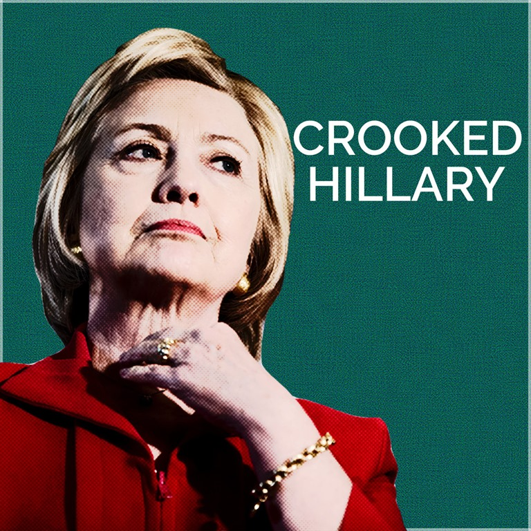 [crooked+hillary%5B4%5D]
