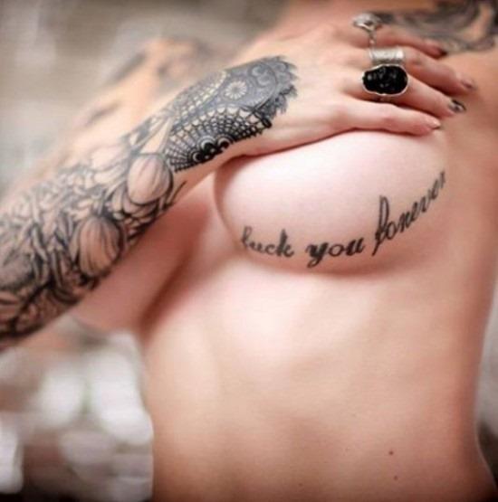 declaraço_ousada_tatuagem_sob_mama