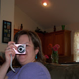 Mothers Day 2011 - 100_8780.JPG