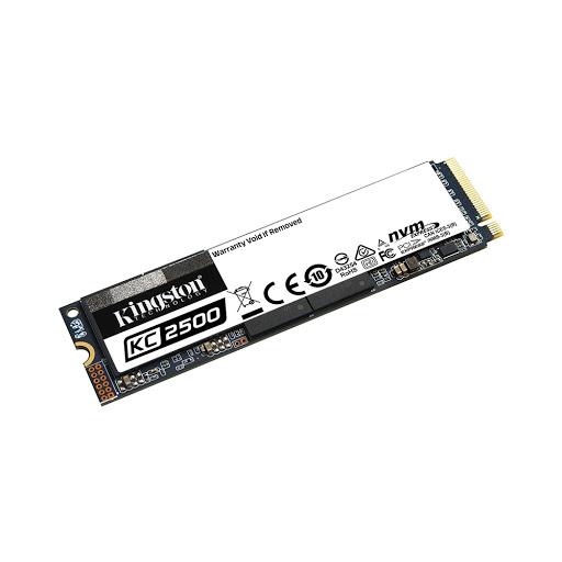 Kingston KC2500 M.2 2280 NVMe PCIe_2.jpg