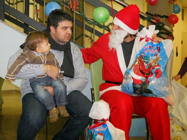 Deda Mraz, 26 i 27.12.2011 - DSCN0871.jpg