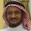 Hamad Mansour's profile photo