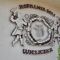 Wieliczka 2014