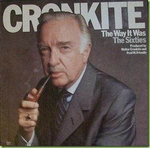 cronkite2