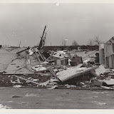 1976 Tornado photos collection - 5.tif