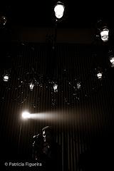 Foto 2071pb. Marcadores: 24/09/2011, Casamento Nina e Guga, Filmagem de Casamento, Goiabada com Queijo Filmes, Rio de Janeiro, Video, Video de Casamento