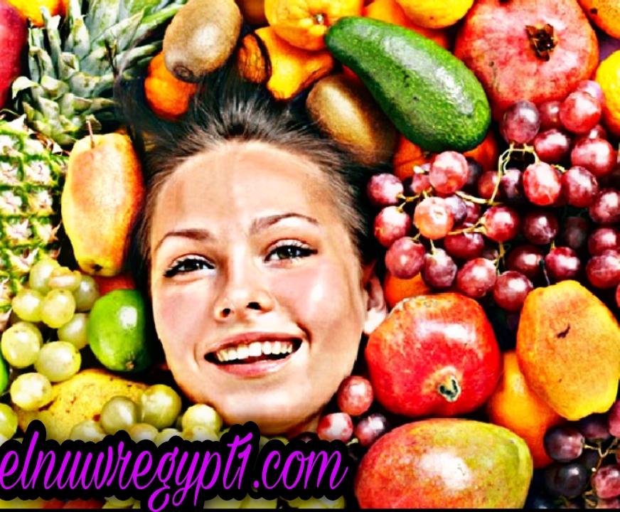 الفيتامينات تعزز صحة الشيخوخة |Vitamins promote aging health.