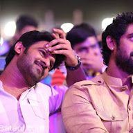 Baahubali Audio Launch Gallery