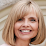 Elizabeth Merrell's profile photo