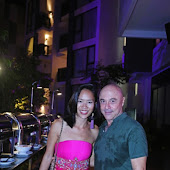 event phuket The Grand Opening event of Cassia Phuket047.JPG