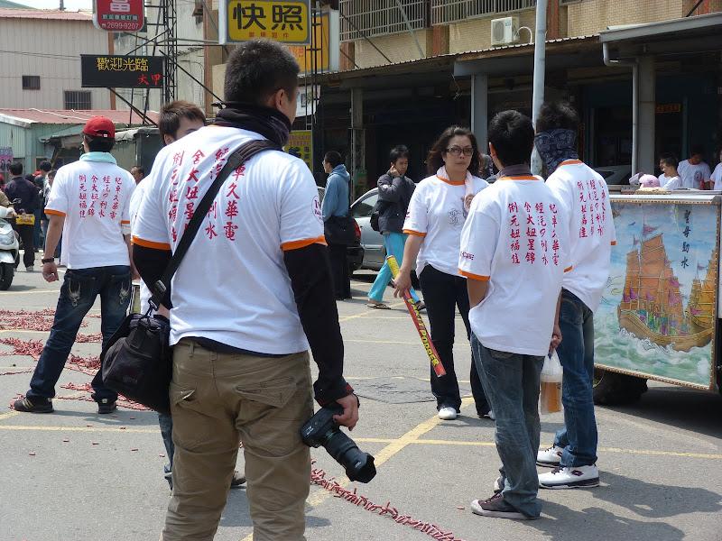 TAIWAN . Fête de la déesse Mazu - P1120248.JPG