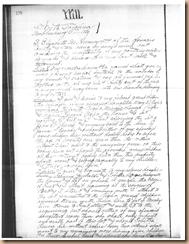 Elizabeth M. Huneycutt Will, pg 138