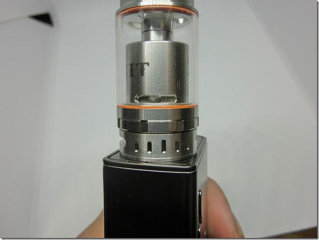 CIMG0521