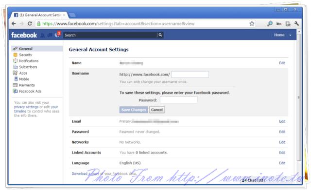 facebook%2520personal%2520username