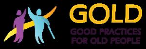 cropped-cropped-GOLD-logo_original-horizontal-e1605620417148