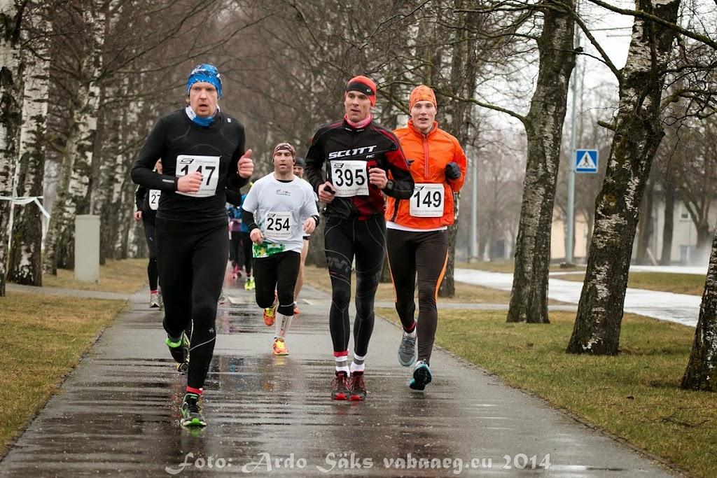 2014.04.12 Tartu Parkmetsa jooks 3 - AS20140412TPM3_333S.JPG