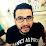 jose luis lopez trujillo's profile photo