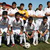 Carampangue se hizo respetar en el arranque del Campeonato Regional de Selecciones