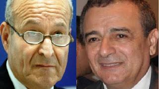 Sondage: L'éviction de Rebrab du forum Algéro-Britannique, bonne ou mauvaise décision de Bouchouareb ?