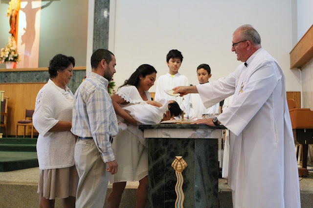Baptism June 2016 - IMG_2758.JPG