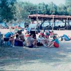1985_08_3-13 Bodrum-13.jpg
