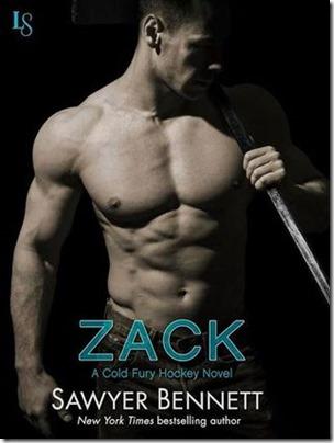Zack 3