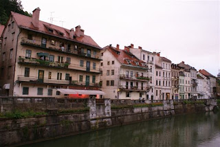 slovinsko08065