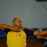 Gara Interregionale indoor 12-13 ottobre 2013 - RIC_1851.JPG