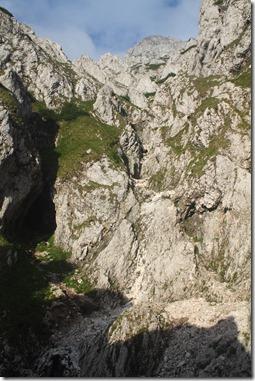 Балкани0 (181)
