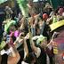 2012-01-08_01h02-Neuches165.JPG
