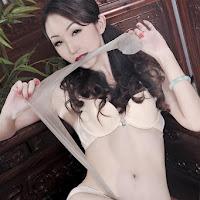LiGui 2014.09.09 时尚写真 Model 小唐 [36P] 000_5975.jpg