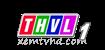 Kênh THVL1 Trực Tuyến